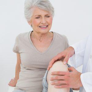 fizjoterapia ursynów