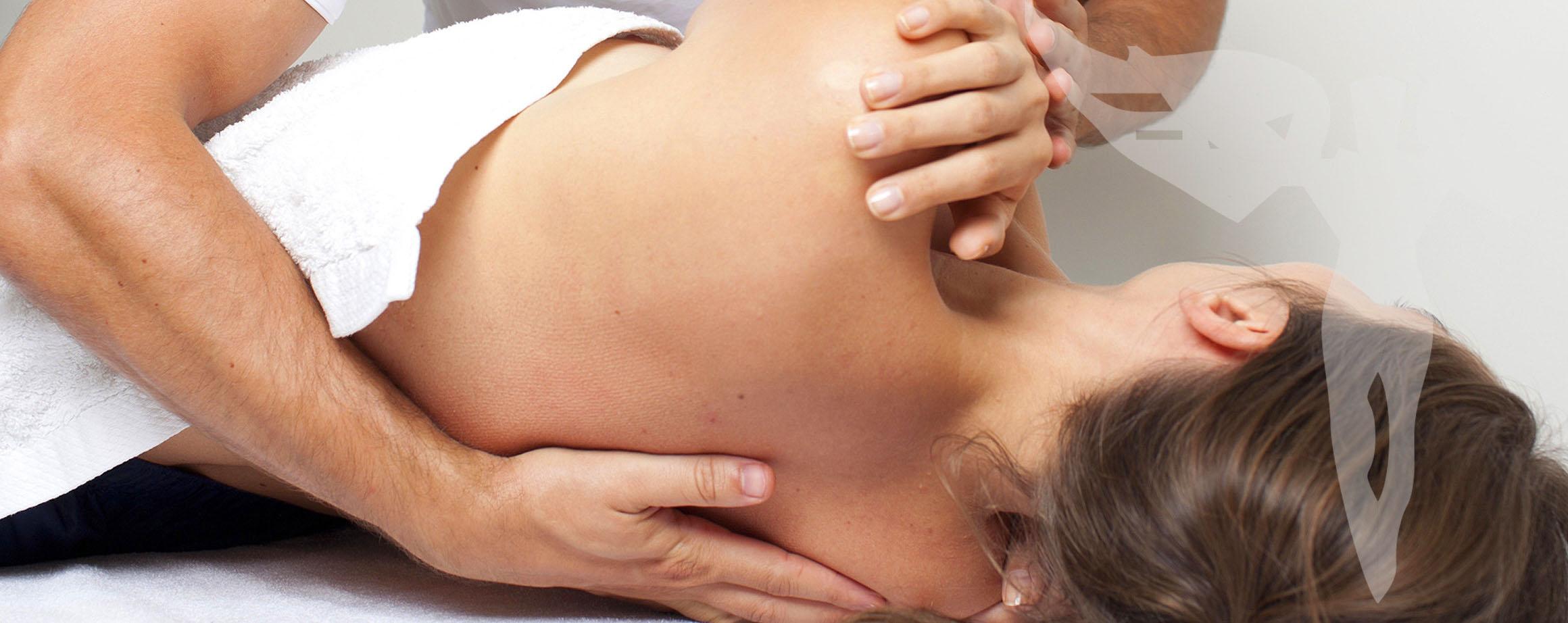 rehabilitacja warszawa, osteopatia warszawa, ortopedia warszawa, fizykoterpia warszawa, skuteczny masaż warszawa