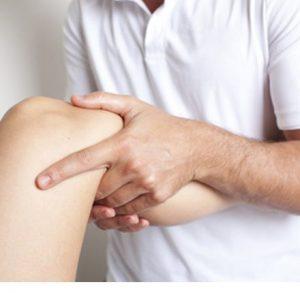 ortopeda dziecięcy ursynów