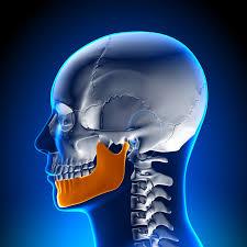 Osteopatia stomatologiczna