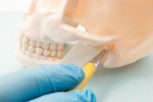 osteopatia stomatologiczna warszawa